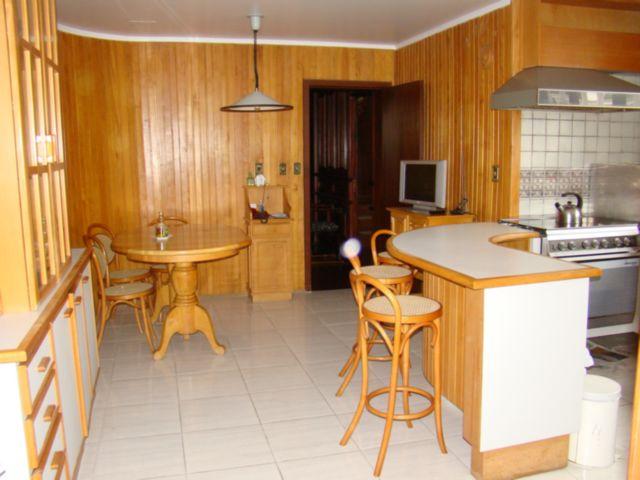 Casa 4 Dorm, Chácara das Pedras, Porto Alegre (54928) - Foto 34