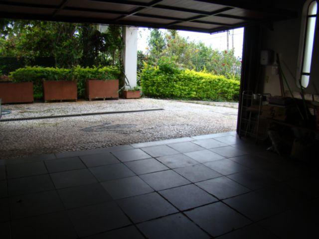 Casa 4 Dorm, Chácara das Pedras, Porto Alegre (54928) - Foto 35