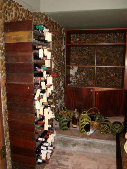 Casa 4 Dorm, Chácara das Pedras, Porto Alegre (54928) - Foto 41