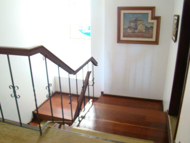 Casa 4 Dorm, Chácara das Pedras, Porto Alegre (54928) - Foto 42