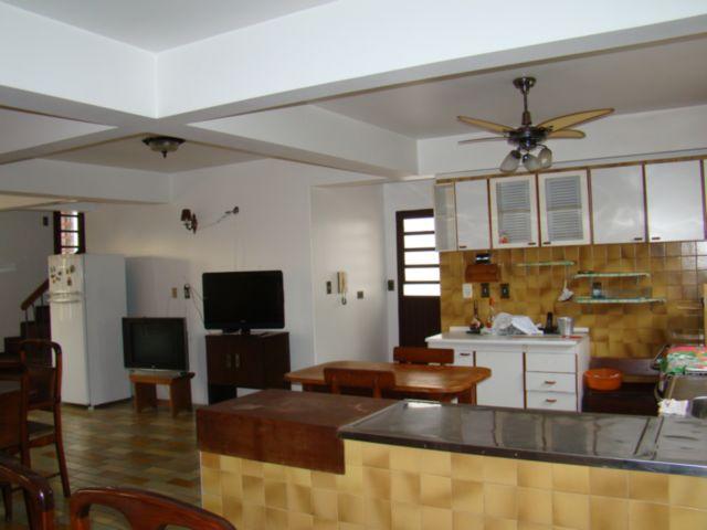 Casa 4 Dorm, Chácara das Pedras, Porto Alegre (54928) - Foto 39