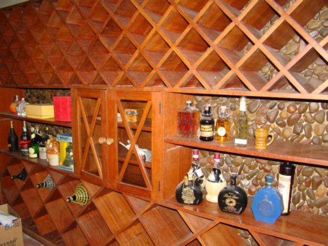 Casa 4 Dorm, Chácara das Pedras, Porto Alegre (54928) - Foto 45