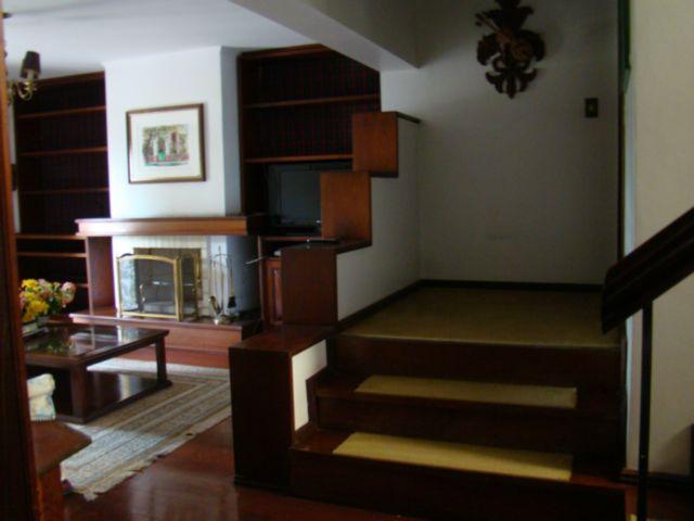 Casa 4 Dorm, Chácara das Pedras, Porto Alegre (54928) - Foto 48