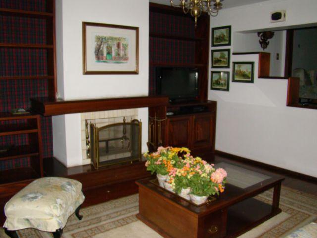Casa 4 Dorm, Chácara das Pedras, Porto Alegre (54928) - Foto 8