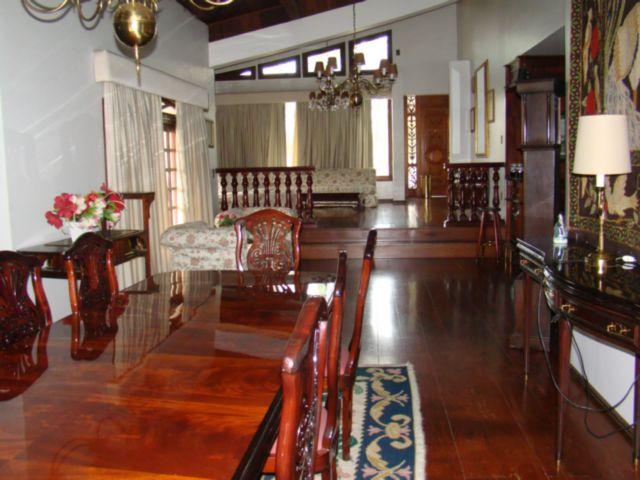 Casa 4 Dorm, Chácara das Pedras, Porto Alegre (54928) - Foto 10