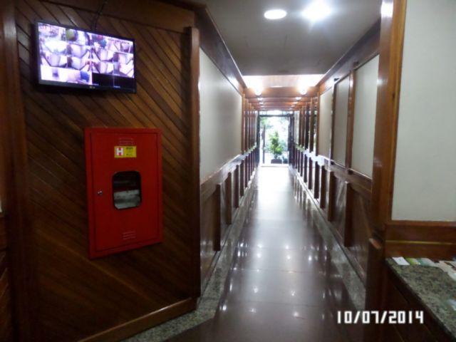 Sala, Independência, Porto Alegre (55012) - Foto 12