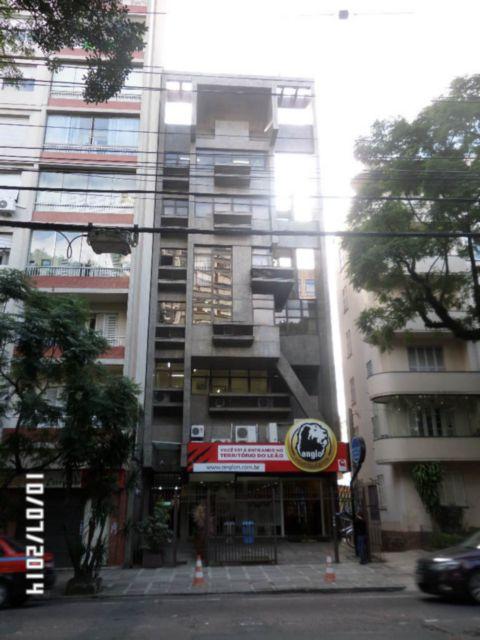 Sala, Independência, Porto Alegre (55012)
