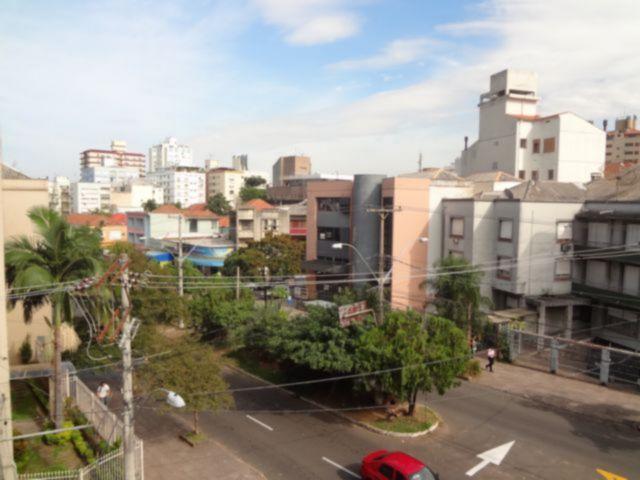 Edificio Real - Apto 4 Dorm, Santana, Porto Alegre - Foto 10