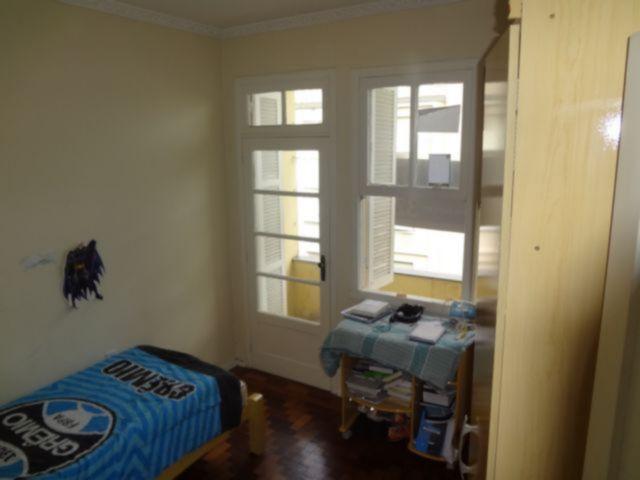 Edificio Real - Apto 4 Dorm, Santana, Porto Alegre - Foto 6