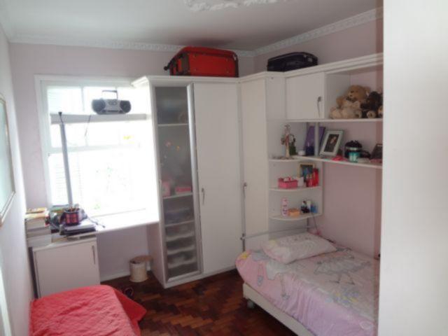 Edificio Real - Apto 4 Dorm, Santana, Porto Alegre - Foto 7
