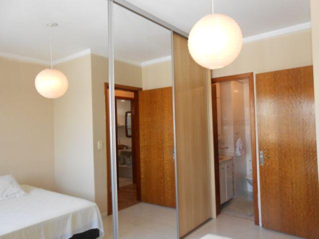 Einsfeld Belvedere - Cobertura 3 Dorm, Passo da Areia, Porto Alegre - Foto 7