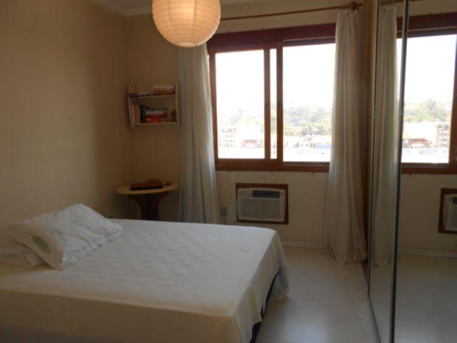 Einsfeld Belvedere - Cobertura 3 Dorm, Passo da Areia, Porto Alegre - Foto 6