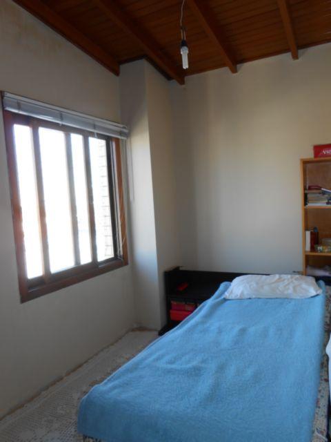Einsfeld Belvedere - Cobertura 3 Dorm, Passo da Areia, Porto Alegre - Foto 8