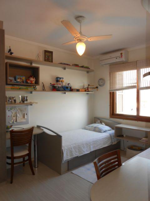 Einsfeld Belvedere - Cobertura 3 Dorm, Passo da Areia, Porto Alegre - Foto 10