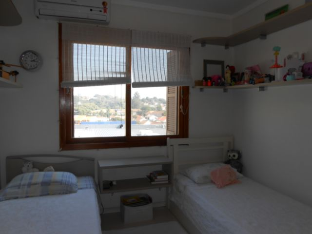 Einsfeld Belvedere - Cobertura 3 Dorm, Passo da Areia, Porto Alegre - Foto 9