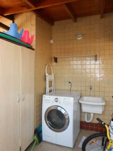 Einsfeld Belvedere - Cobertura 3 Dorm, Passo da Areia, Porto Alegre - Foto 15