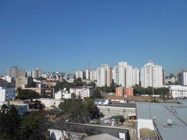 Einsfeld Belvedere - Cobertura 3 Dorm, Passo da Areia, Porto Alegre - Foto 16