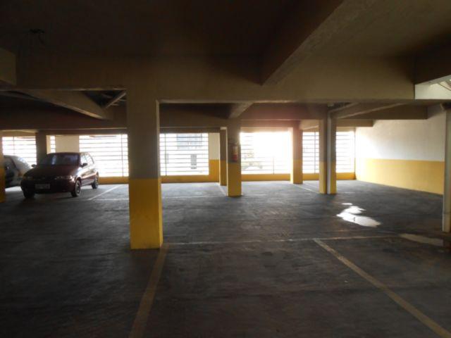 Einsfeld Belvedere - Cobertura 3 Dorm, Passo da Areia, Porto Alegre - Foto 17