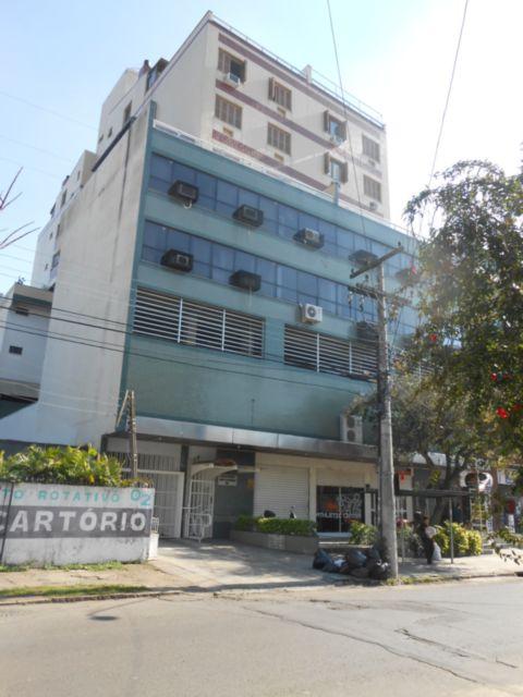 Einsfeld Belvedere - Cobertura 3 Dorm, Passo da Areia, Porto Alegre