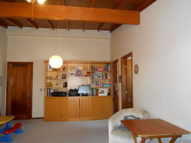 Einsfeld Belvedere - Cobertura 3 Dorm, Passo da Areia, Porto Alegre - Foto 24