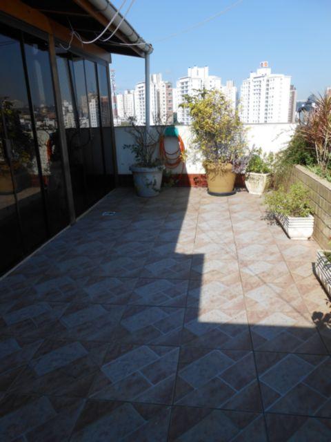 Einsfeld Belvedere - Cobertura 3 Dorm, Passo da Areia, Porto Alegre - Foto 26