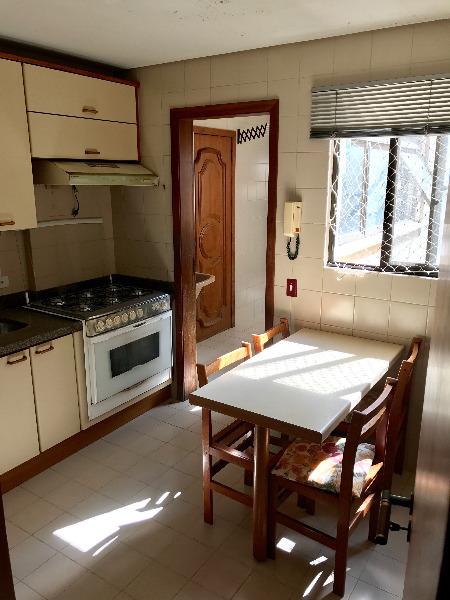 Edifício Lucerne - Apto 3 Dorm, Bom Fim, Porto Alegre (55071) - Foto 19