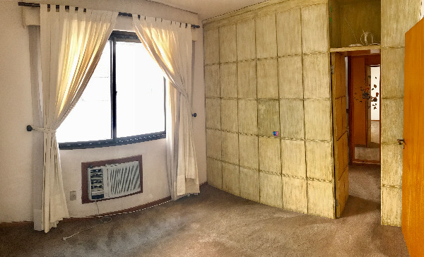 Edifício Lucerne - Apto 3 Dorm, Bom Fim, Porto Alegre (55071) - Foto 15