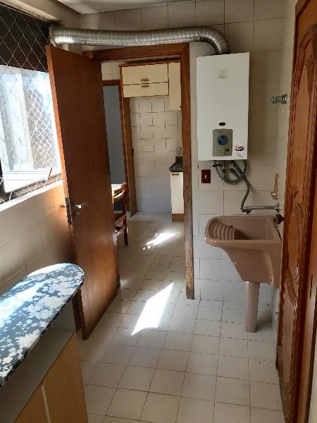 Edifício Lucerne - Apto 3 Dorm, Bom Fim, Porto Alegre (55071) - Foto 24
