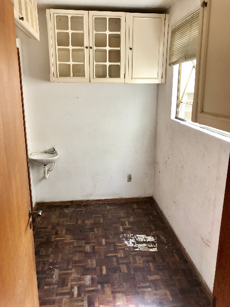 Edifício Lucerne - Apto 3 Dorm, Bom Fim, Porto Alegre (55071) - Foto 21
