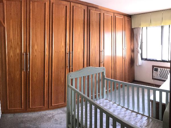 Edifício Lucerne - Apto 3 Dorm, Bom Fim, Porto Alegre (55071) - Foto 11