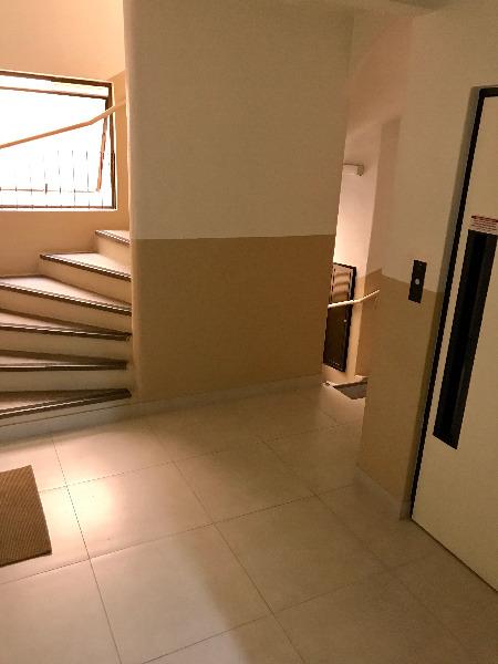 Edifício Lucerne - Apto 3 Dorm, Bom Fim, Porto Alegre (55071) - Foto 25