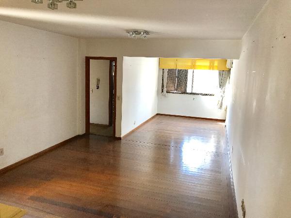Edifício Lucerne - Apto 3 Dorm, Bom Fim, Porto Alegre (55071) - Foto 4