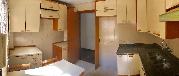 Edifício Lucerne - Apto 3 Dorm, Bom Fim, Porto Alegre (55071) - Foto 20