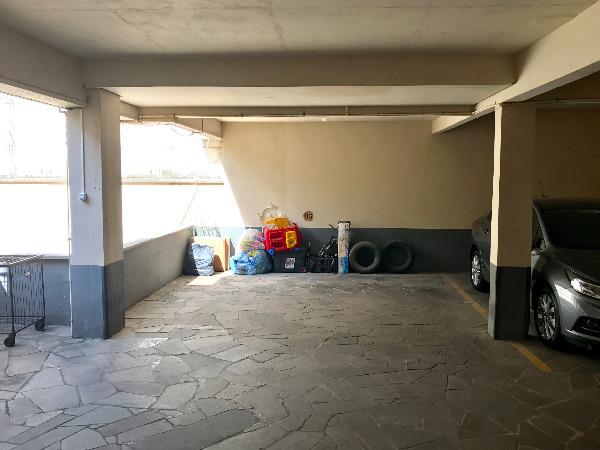 Edifício Lucerne - Apto 3 Dorm, Bom Fim, Porto Alegre (55071) - Foto 26