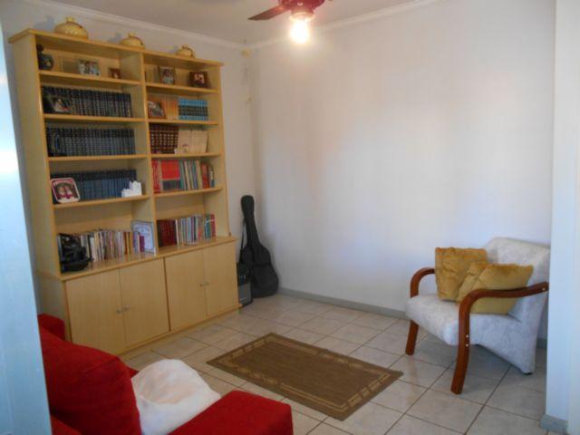 Casa 3 Dorm, Vila João Pessoa, Porto Alegre (55090) - Foto 10