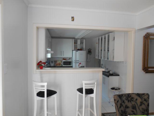 Casa 3 Dorm, Vila João Pessoa, Porto Alegre (55090) - Foto 11