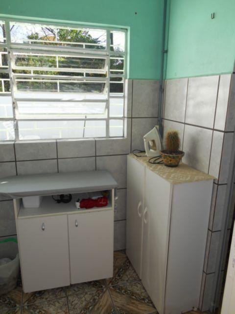 Casa 3 Dorm, Vila João Pessoa, Porto Alegre (55090) - Foto 15