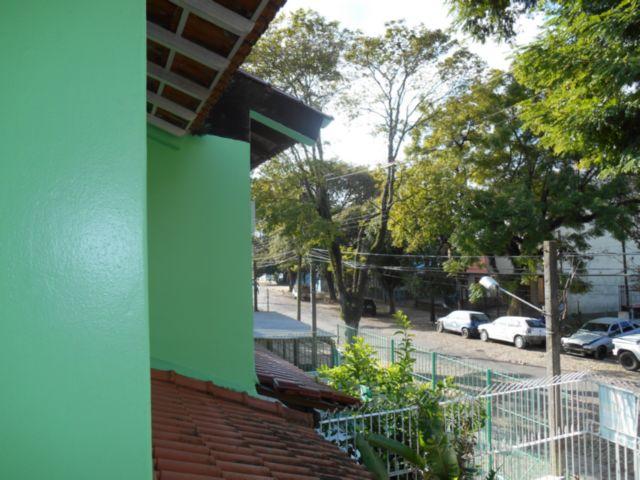 Casa 3 Dorm, Vila João Pessoa, Porto Alegre (55090) - Foto 17