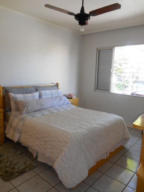 Casa 3 Dorm, Vila João Pessoa, Porto Alegre (55090) - Foto 5