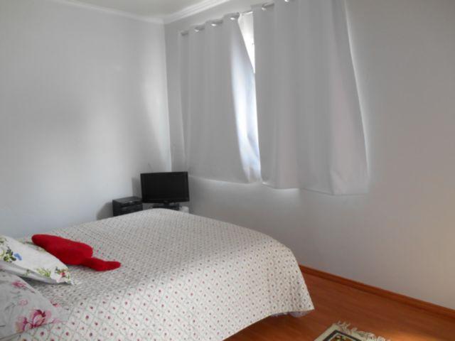 Casa 3 Dorm, Vila João Pessoa, Porto Alegre (55090) - Foto 8