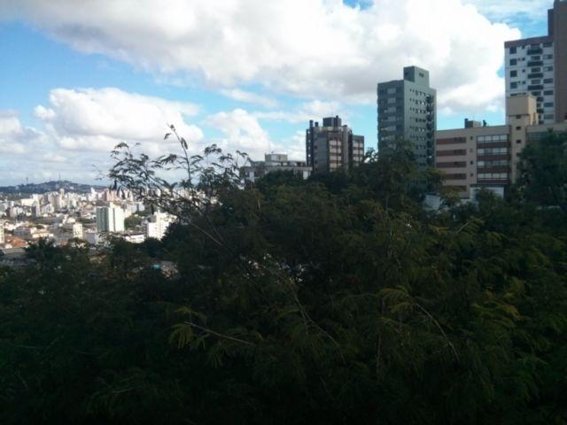 Resicdencial Cadiz - Apto 3 Dorm, Rio Branco, Porto Alegre (55106) - Foto 10