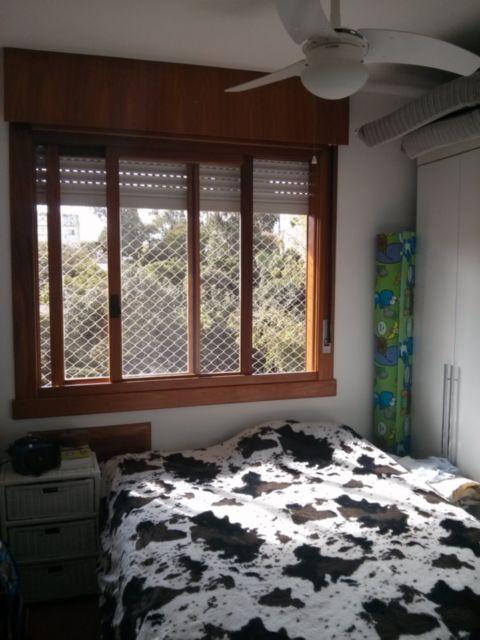 Ducati Imóveis - Apto 3 Dorm, Rio Branco (55106) - Foto 11