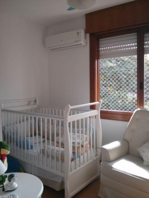 Ducati Imóveis - Apto 3 Dorm, Rio Branco (55106) - Foto 12