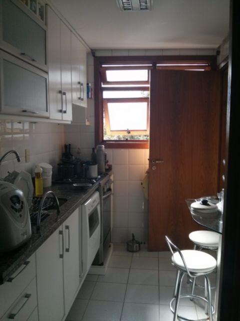 Resicdencial Cadiz - Apto 3 Dorm, Rio Branco, Porto Alegre (55106) - Foto 14