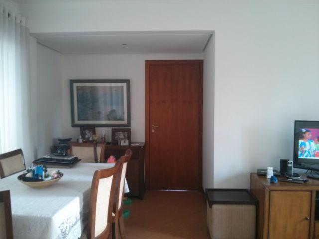 Resicdencial Cadiz - Apto 3 Dorm, Rio Branco, Porto Alegre (55106) - Foto 6