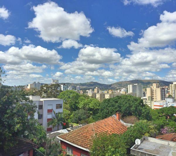 Farias Santos - Cobertura 3 Dorm, Petrópolis, Porto Alegre (55192) - Foto 11