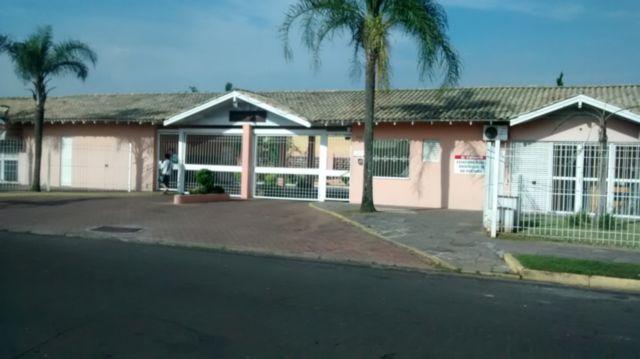Jardine Di Verdi - Casa 2 Dorm, Rio Branco, Canoas (55205) - Foto 2