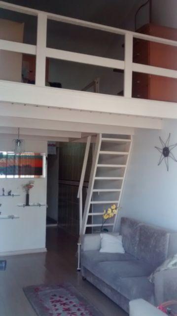 Jardine Di Verdi - Casa 2 Dorm, Rio Branco, Canoas (55205) - Foto 5