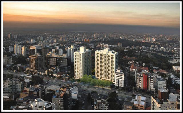 Urban Concept - Carlos Gomes Offices - Sala, Auxiliadora, Porto Alegre - Foto 11