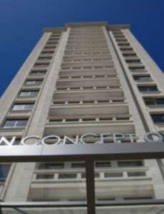 Urban Concept - Carlos Gomes Offices - Sala, Auxiliadora, Porto Alegre - Foto 5